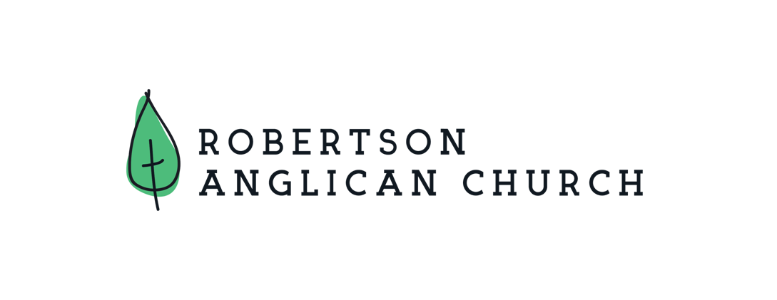 Robertson Anglican Church